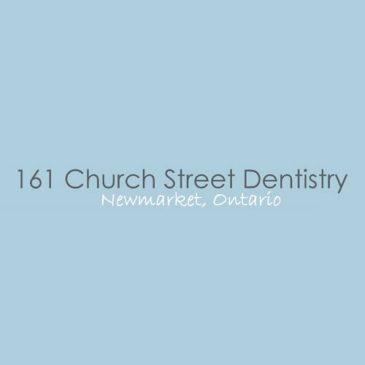 161 Church Street Dentistry