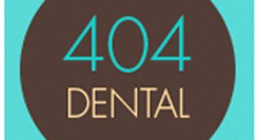 404 Dental