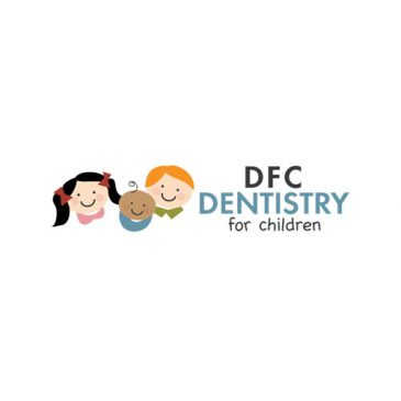 DFC Dentistry for Children