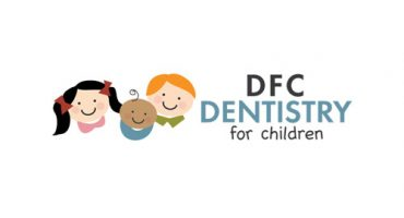 DFC Dentistry for Children