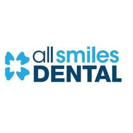 All Smiles Dental
