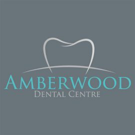 Amberwood Dental Centre