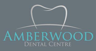 Amberwood Dental Centre