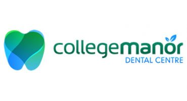 College Manor Dental Centre