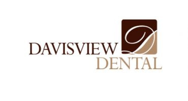Davisview Dental
