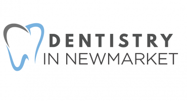 Dentistry in Newmarket