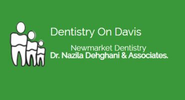 Dentistry on Davis