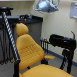 Dfc Dentistry For Children Office 4
