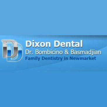 Dixon Dental