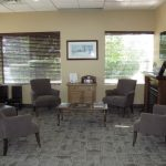 Dr Ian Gray Office 4