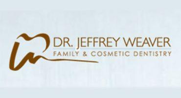 Dr. Jeff Weaver