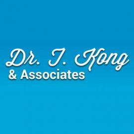 Dr. T. Kong & Associates