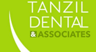 Tanzil Dental & Associates
