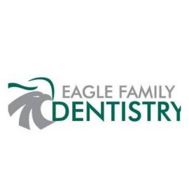 Eagle Family Dentistry