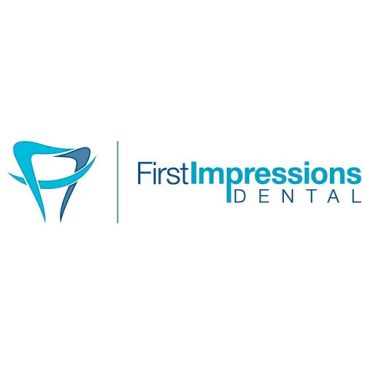 First Impressions Dental