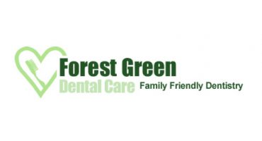 Forest Green Dental Care