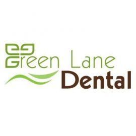 Green Lane Dental