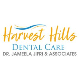Harvest Hills Dental Care