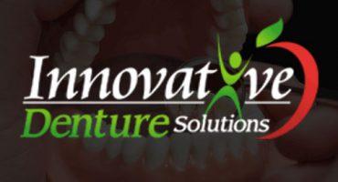 Innovative Denture Solutions