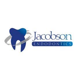 Jacobson Endodontics