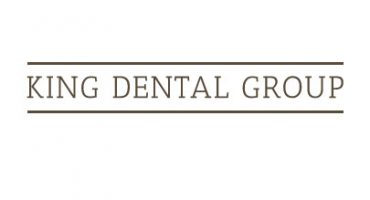 King Dental Group