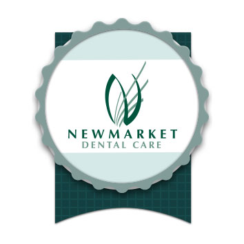 Newmarket Dental Care