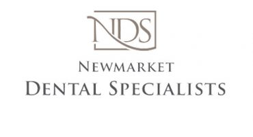 Newmarket Dental Specialists
