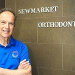 Newmarket Orthodontics Office 7