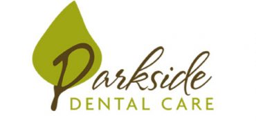 Parkside Dental Care