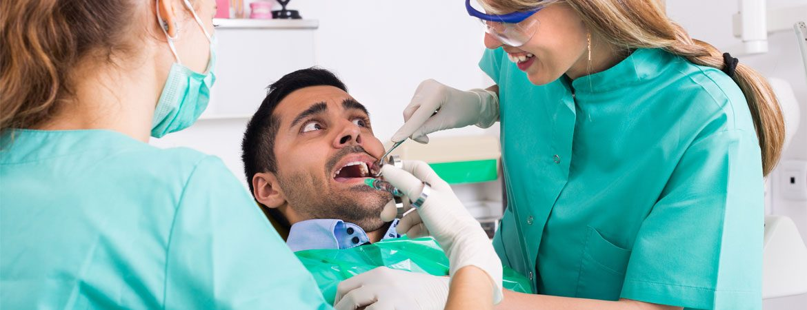 scared-of-the-dentist-newmarket-dentist-will-help-you-overcome-your-fears