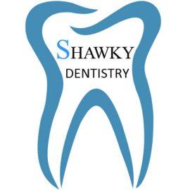 Shawky Dentistry