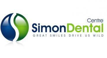 Simon Dental Centre