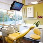 Simon Dental Office 5
