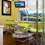 Simon Dental Office 9