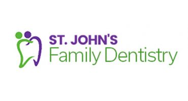 St Johns Family Dentistry