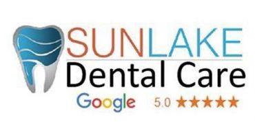 SunLake Newmarket Dentistry