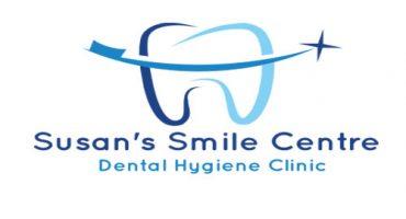 Susan's Smile Centre