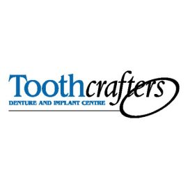 Toothcrafters Denture and Implant Centre
