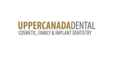 Upper Canada Dental Centre