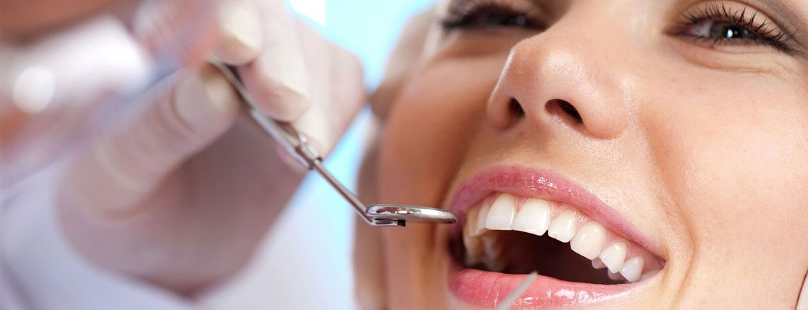 what-to-look-for-when-choosing-a-cosmetic-dental-clinic