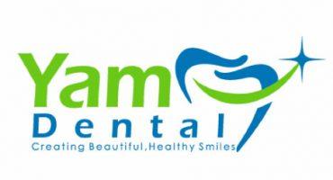 Yam Dental